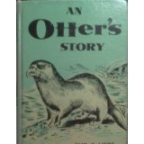 Otters Story