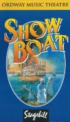 ShowBoatPlaybill