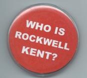RockwellKent