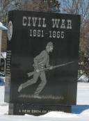 civilwarmonumnet