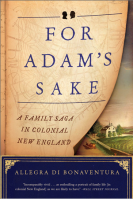 For-Adams-Sake-