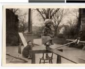 children_teeter_totter