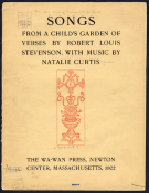 Childs_Garden_Verses_songs