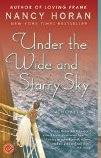 Under_Wide_Starry_Sky