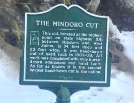mindoro-Cut-Sign
