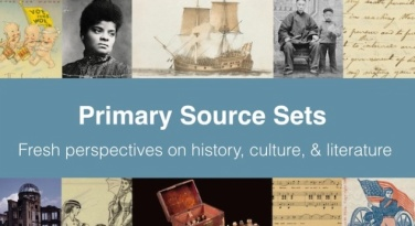 primarysourcesets