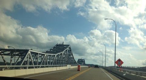 1942_2016_bridges.jpg